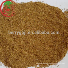 Goji Berry seeds for planting/NQ-01/NQ-07/NQ-09 goji seeds