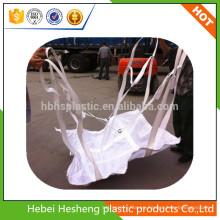 bolso de la honda de elevación / bolso de la plataforma / bolso grande de la honda de los PP hecho en China