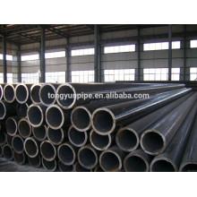 astm a106b/api /precision steel