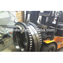 Petroleum machinery ZP205, ZP175, ZP275, ZP375 turnplate bearing