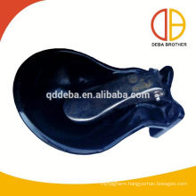 Veterinary Drinking Bowl Agriculture Farm Equipment
