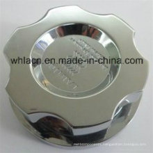 Custom Metal Investment Casting CNC Machining (Lost Wax Casting)