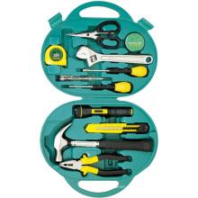 Набор ручных инструментов для бытовой электроники