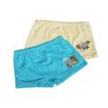 95% Cotton Kids Underwear Boxers Children Clothing Boys Underwear for 2-11 Years Kid Boys