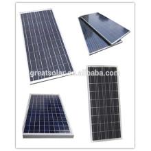 Price Per Watt! ! 90W 18V Polycrystalline Solar Panel, Solar PV Module, Solar Power System