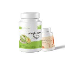 chitosan weight loss  capsules