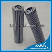 China Filter Supplier Demalong 6RZ10 Oil Filter Element