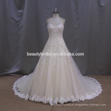 Vestido de noiva vestido de noiva 2016