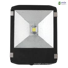 2015 venta caliente Epistar 120 vatios al aire libre luz de inundación del LED