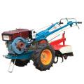 QLN101HP-2 Walking Tractor Sale