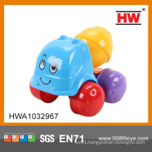 New Product Outside Summer Beach Sand toy cheap plastic toy trucks 14CM