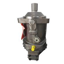Rexroth A6VM series A6VM200HZ1/63W-VZB020 A6VM160HA2T/65W   A6VM160HZ1/63W-VPB010B hydraulic motor