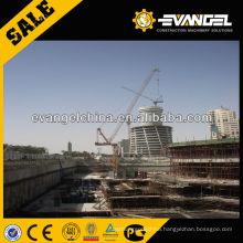 20 tons luffing tower crane climb crane SCM D320