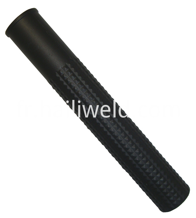 Wp17 Standard Torch Handle H 100