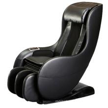 Automatic Intelligent L Track Shiatsu Small Massage Sofa Chair