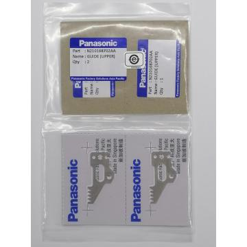 N210168702AA Panasonic AI GUIDE UPPER