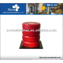 Elevator Rubber Buffer