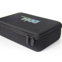 Hand Eva Carrying Hard Eva Case Bag Wholesale With Foam