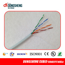 Cable de red Cable UTP Cat5e