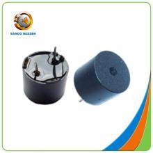 Zumbador magnético 12 × 9.5mm 12VDC 2300Hz
