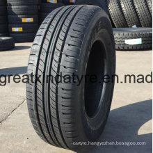 Triangle 215/70r15 Radial Car Tire
