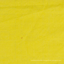 Polyester Rayon Shining Wrinkled Fabric