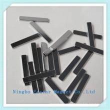 Strong Magnet N50 Neodymium Magnet for DC Motor