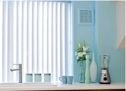 wand control vertical blinds