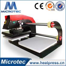 Máquina de transferência de calor baixo preço-Apds