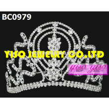 jewelry fashion pageant crowns