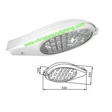 3 года гарантии / 30/40W светодиодный уличный свет