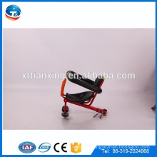 2015 new model bike Front Child chair Seat baby Safety bicycle Seat
