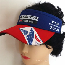 2016 Impression Sport Cap Sports Visor