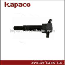 High quality ignition coil 27300-2E000 for HYUNDAI IX35 2012 KIA K5 2012