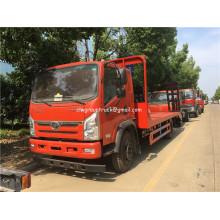 Компания sinotruk 8tons для один-два эвакуатора грузовой техники