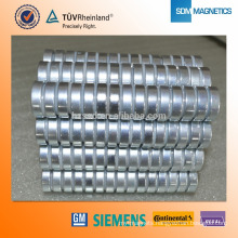 N52 Permanent Magnet Made By Professional SDM