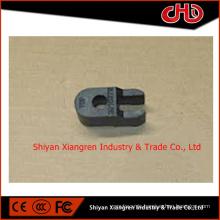 Diesel 6CT Fule Injector Clamp 3910279
