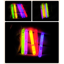 Glowstick Light in The Dark Fishing Float (YPD4540)