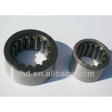 NSK Needle bearing KZK/14*19*12