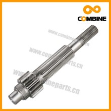 Combine Harvester Drive Shaft 4C2022 (JD H36519)