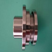 Rebite de aço com SGS, ISO 9001: 2008. RoHS
