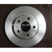 Disque de frein et tambour de frein 18048698