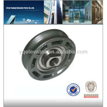 Acheter roue de levage ID.NR.546202