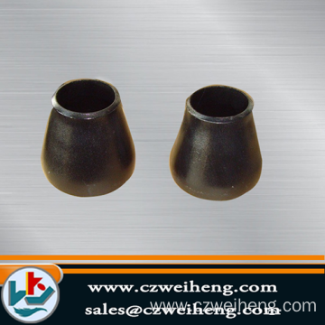 OEM carbon steel eccentric Pipe Reducer