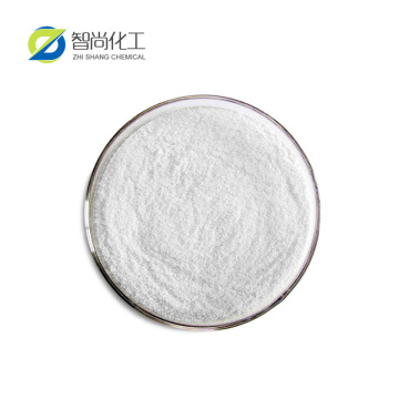 Factory Supply Alpha Lipoic Acid (ALA) 99% CAS 1077-28-7