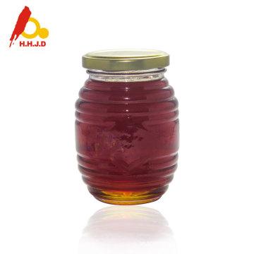 100% Natural Best Unprocessed Honey
