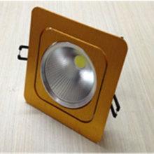 Dekoration-Beleuchtung-LED-Licht Lagern
