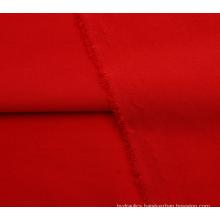 70D Nylon 4-Way Stretch Fabric