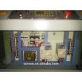 TX-7010ST Máquinas semiautomáticas para serigrafía