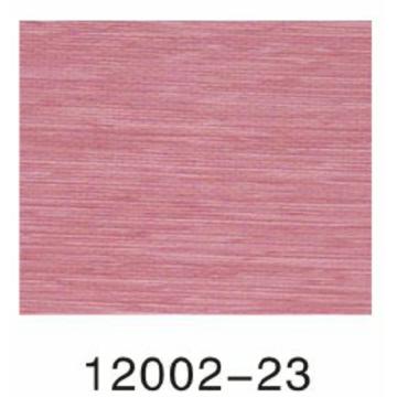 Wholesale Curtain Shangri-la Shade